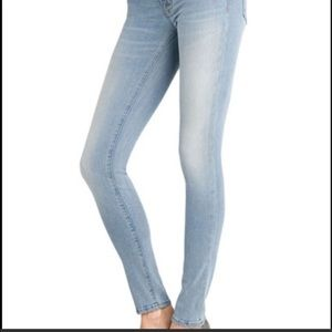 J Brand jeans Majorca 27R